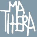 Mathera Pastel